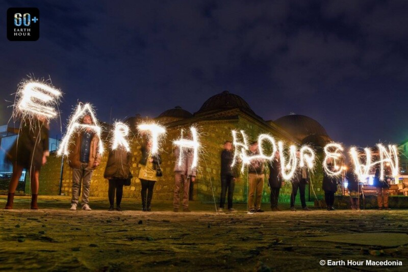 earth, What is an Earth Hour? And What are its Impacts and Aim?