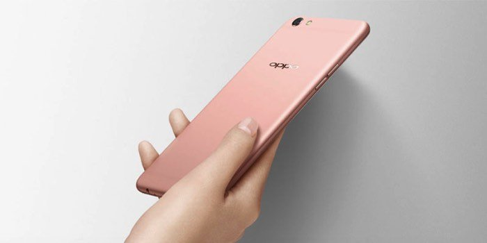 f3, Oppo F3 Plus is Launching in Five Markets including Pakistan