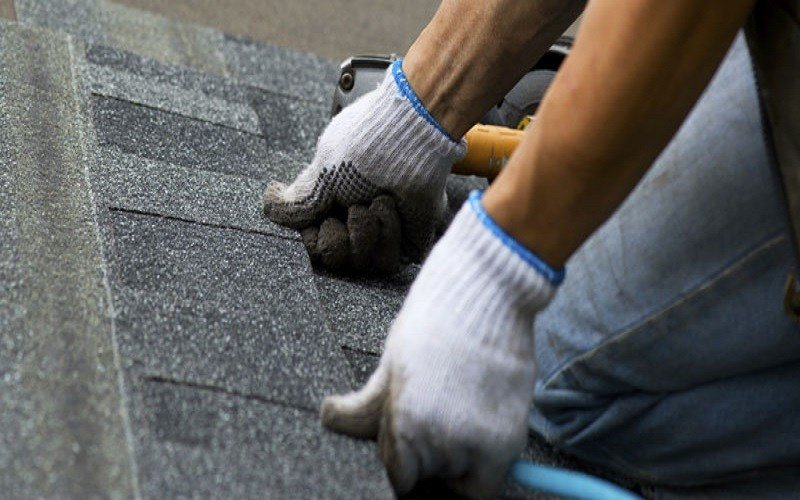 roofer, How to Find a Good Roofer