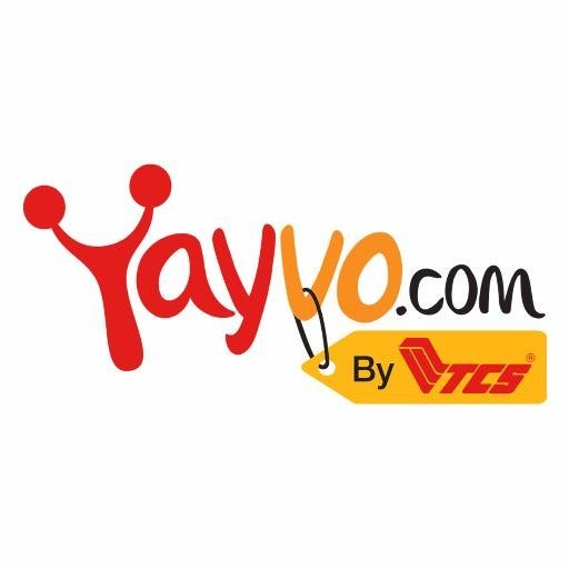 offers, Mega Discount Offers at Daraz.pk & Yayvo.com on Pakistan Day