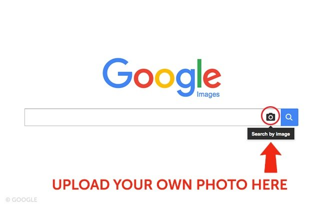 Google Apps, 7 Amazing Google Apps You Never Knew Existed