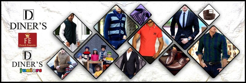 clearance, Diner's Mega Clearance Sale upto 60%; Avail Online