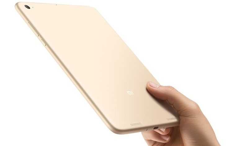 Mi Pad 3, This is Why You Must Use Xiaomi Mi Pad 3