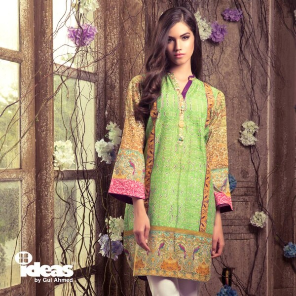 sale, Sale Up To 70% Off at Ideas by Gul Ahmed: Hurry Up