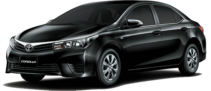 cars, Best Cars to Buy Under 20 lacs