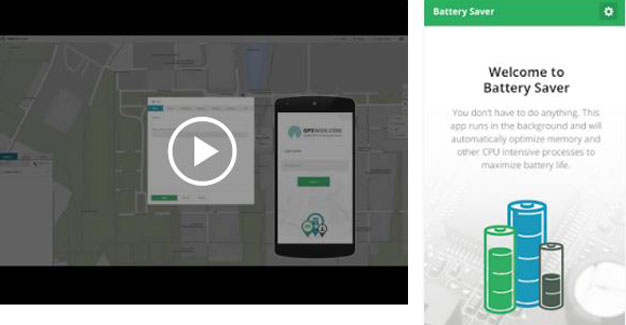 Phone Tracker App, Best Phone Tracker App without Permission – Best 5