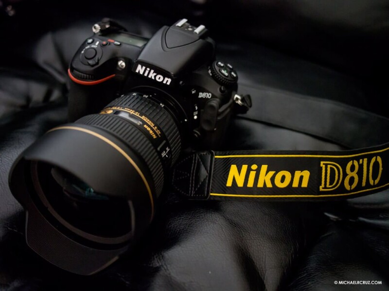 DSLR, 5 Best DSLR Cameras: You will not Disappoint after buying