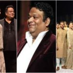 Designers, You Must know these 5 Iconic Fashion Designers of Pakistan