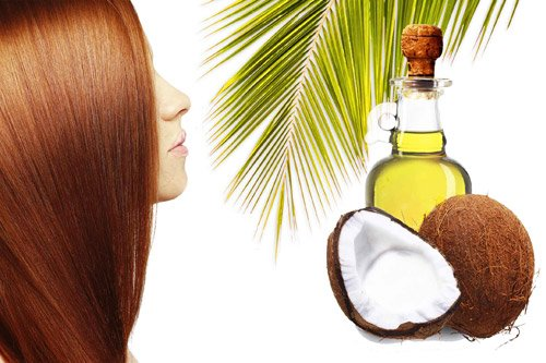 Summer, 5 Simple and Easy tips to protect Hairs in Summer