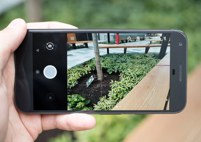 Best Camera, Top 5 Phones with Best Camera – 2017