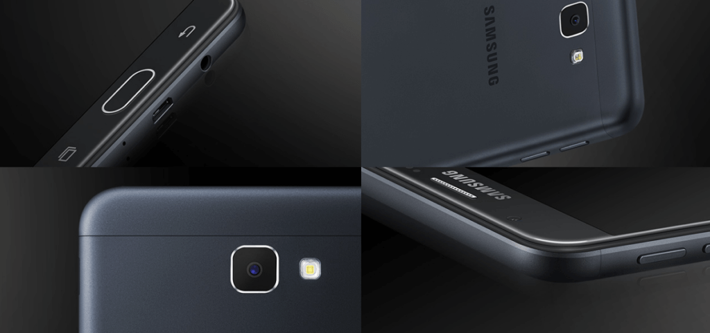 J7 Pro, Samsung Galaxy J7 Pro to be Launched