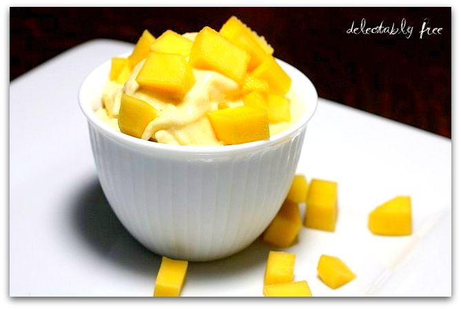 recipes, Five Simple Recipes Of Mangoes: Mouthwatering Recipes