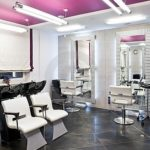 Salons, 5 Best Beauty Salons in Islamabad