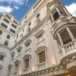 Hotels, Top 5 Best Hotels in Lahore, Pakistan