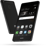 Latest, 5 Best and Latest Huawei Smartphones
