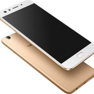Oppo F3 Plus Price & Specifications