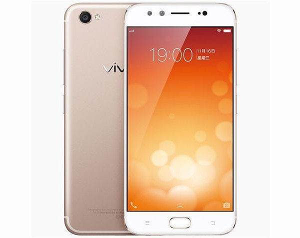 Vivo X9s Price & Specifications
