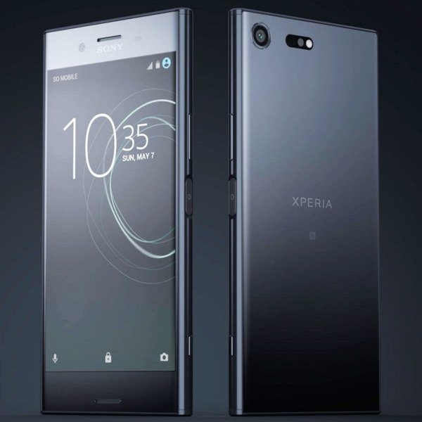 Sony Xperia XZ Premium Price & Specifications