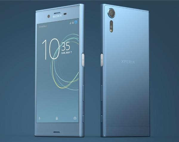 Sony Xperia XZs Price & Specifications