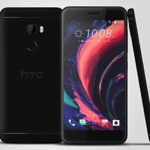 HTC One X10 Price & Specifications