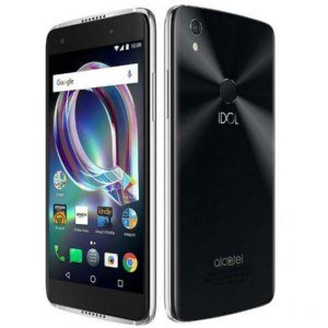 Alcatel Idol 5s Price & Specifications