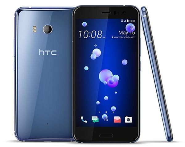 HTC U11 Price & Specifications