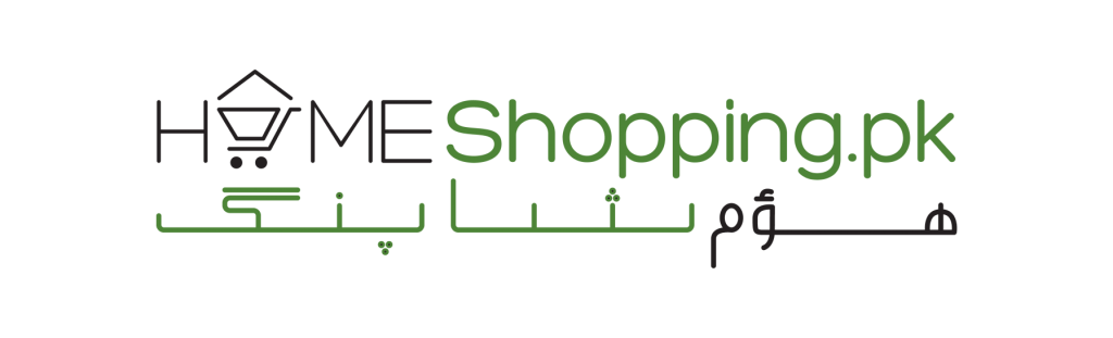 shopping, Top 5 Online Shopping Websites in Pakistan