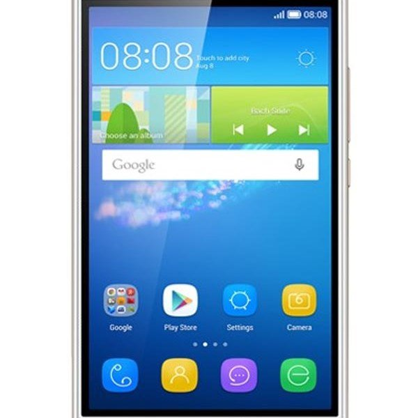 Huawei Y6 Price & Specifications