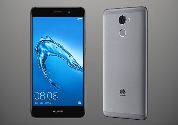 Huawei Y7 Prime Price & Specifications
