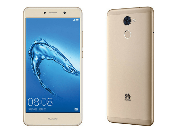 Huawei Y7 Price & Specifications
