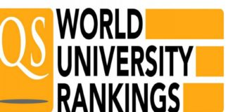 top pakistani universities