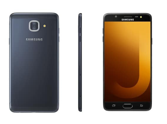Samsung Galaxy J7 Max Price & Specifications