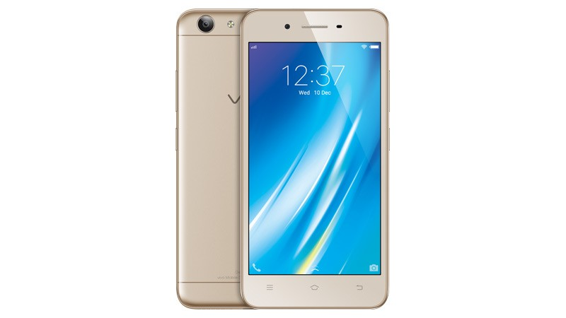 Y55s, Vivo Y55s & Vivo Y53 Launched in Pakistan – Price & Specifications