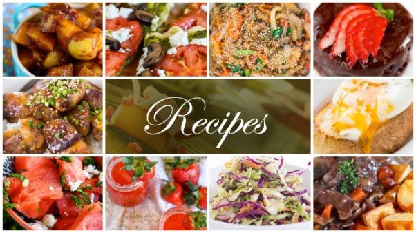 cooking recipes, Top 5 Pakistani Cooking Recipes Apps