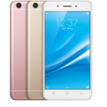 Vivo Y55s Price & Specifications