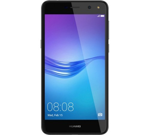Huawei Y5 Price & Specifications