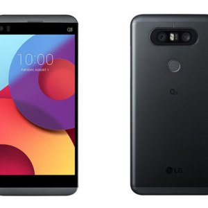 LG Q8 Price & Specifications