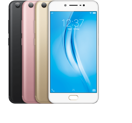 Vivo V5s Price & Specifications