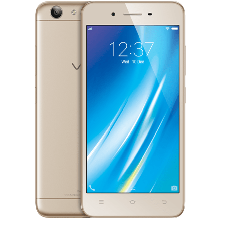 Vivo Y53 Price & Specifications