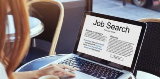 5 Apps to Get Jobs in Pakistan