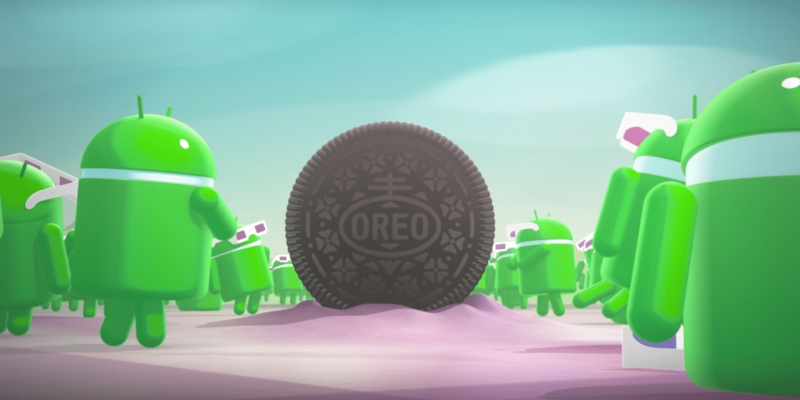 Android Oreo, Here's How Android Oreo 8.0 is Better than Android Nougat
