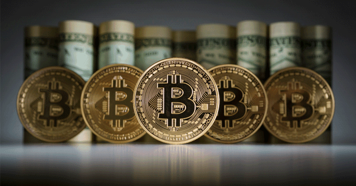 Bitcoins, Here's How You Can Earn From Bitcoins