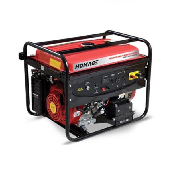 generators, Top 5 Generators for Home- Best Performance at Cheap Rates