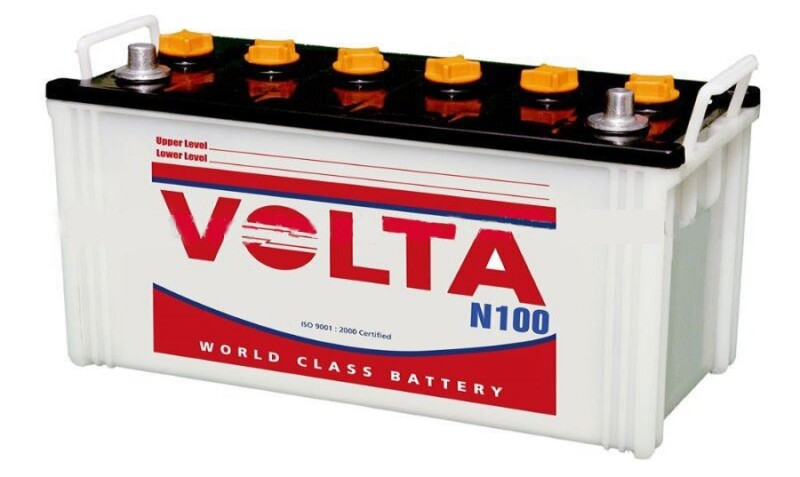 Best Battery for UPS in Pakistan, Which is the Best Battery for UPS in Pakistan (Acid Batteries)