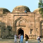history, Top 5 Must See Historical Places of Pakistan