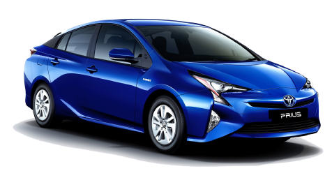 Best Hybrid Cars in Pakistan, Best Hybrid Cars in Pakistan – Price, Specifications and Features