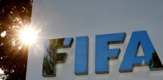 Downturn of Football FIFA banned Pakistan Football Federation