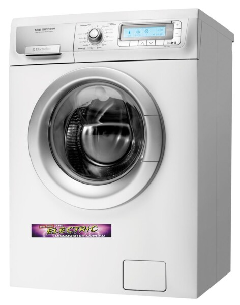 Top 5 Washing Machine Brands in Pakistan