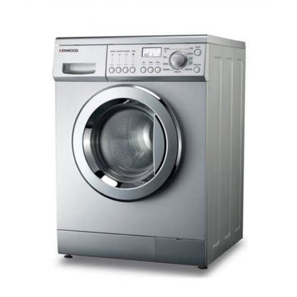 Top 5 Washing Machine Brands in Pakistan, Top 5 Washing Machine Brands in Pakistan- Check out