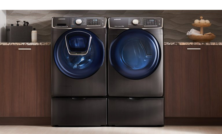Top 5 Washing Machine Brands In Pakistan Check Out